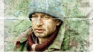 Географ глобус пропил - Русский трейлер