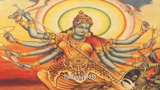 JAI MATA DI--UTH JAAG O BHAGTA+BIGADI MERI BANADE.