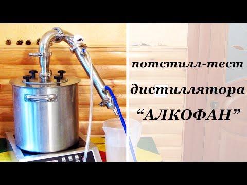 Видео Тройник латунь