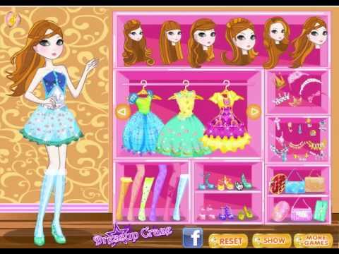 Juegos De Barbie Gratis On Line Finest Barbie Pegasister