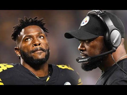 antonio-brown-steelers-coach-mike-tomlin-makes-outrageous-admission-after-trade-rumours