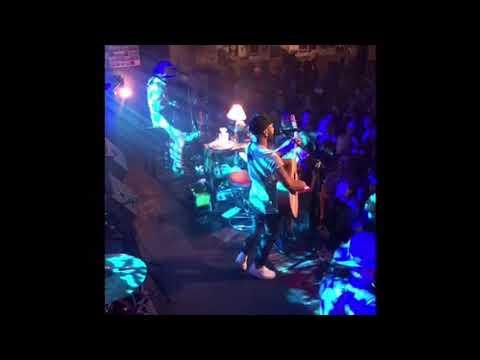dragonfly-(-live)---nahko-(my-name-is-bear-album)