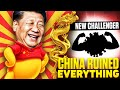The Story of How China Ruined Everything - YouTube