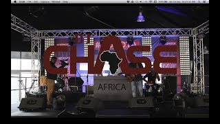 Dj Chase Drum Beat Concert Performance at Carnival City (Trailer)