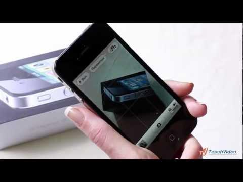 Samsung Pay как установитьиз YouTube · С высокой четкостью · Длительность: 6 мин42 с  · Просмотры: более 15000 · отправлено: 23.07.2017 · кем отправлено: Компьютерные курсы Евгения Юртаева