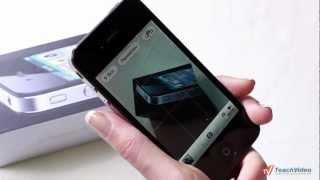 видео FAQ: камеры смартфонов