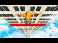 Download WORLD'S MOST DANGEROUS PARKOUR RACE! (GTA 5 Funny Moments)