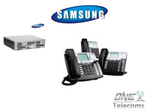 One Telecoms SA