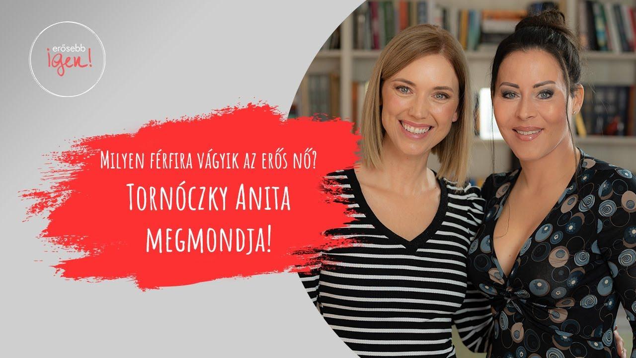erős nő keresi az erős ember)