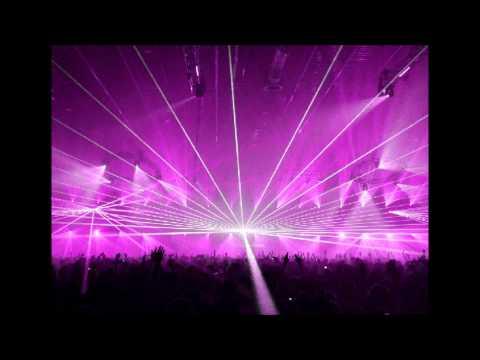 Dj Mindfield -  Strobo Pop Remix