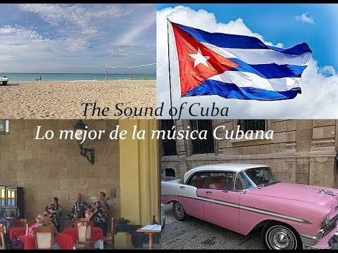 Cuban Traditional Music | Son a Varadero