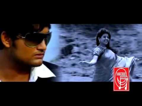 Tate bhuli jiba pain katha dela pare                  sabetree music`s song  YouTube