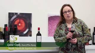 Musella Valpolicella Superiore Wine Review