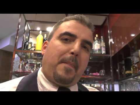 Ristorante, Pizzeria, Taverna, Pasticceria I Napoli Fisciano