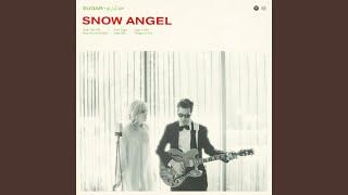 Play Snow Angel
