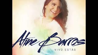 04. Tu Presencia Es El Cielo - Aline Barros (Part. Israel Houghton)