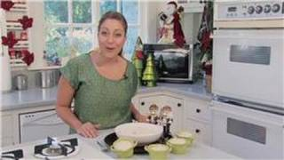 Christmas Holiday Treats : How To Make Christmas Rice Pudding