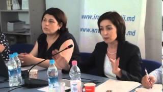 Cum explică Maia Sandu anularea ordinului privind ritualurile religioase în școli
