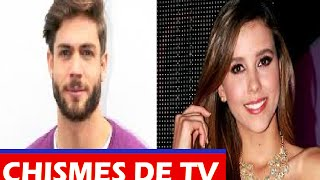 Elenco Confirmado un camino hacia el destino!! noticias, chismes, telenovelas , 2016