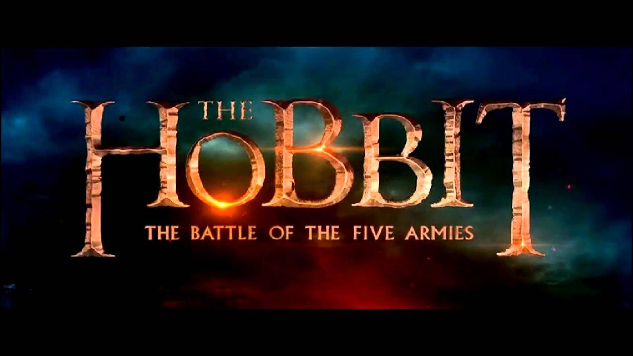 Er Hobbit