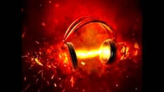 Adrian Sina feat. Sandra N. - Angel (Radio Edit) HQ Sound
