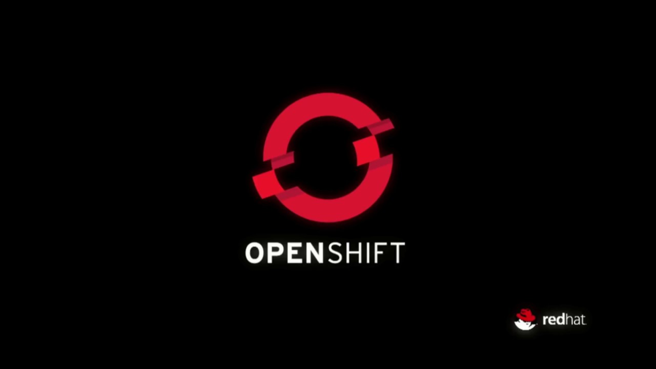 Network Policy Objects in Action – Red Hat OpenShift Blog