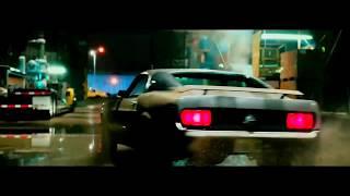Fast & Furious 9 Official Trailer Whatsapp status