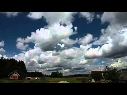 Zdeněk Svěrák/Jaroslav Uhlíř - Chválím tě Země má videoklip