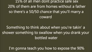 Lyrics to sex lyfe jennings, ass housewives
