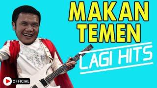 DOWNLOAD LAGU MP3 : Makan Temen - Josh Komo