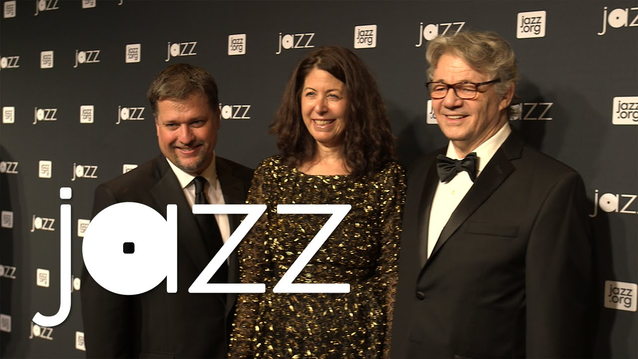 On the Red Carpet with STEVE MILLER