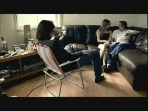 PUA Training - Rules of Seduction (Channel 4)