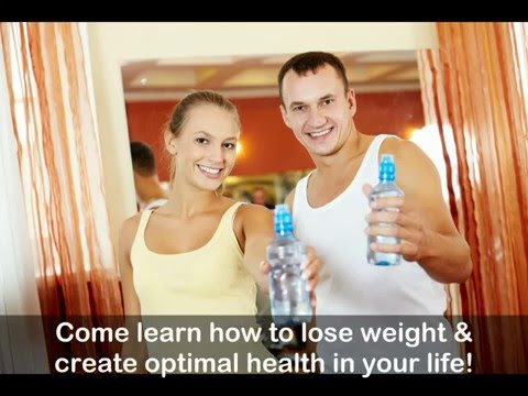 7 Components To Optimal Health - Gyms & Health Coaching NH
