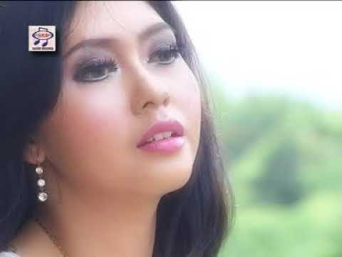 Adistya Mayasari - Uluk Salam [Official Music Video]