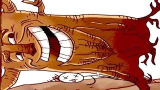 もうなんでもありなゲーム! - Trollface Quest3 実況プレイ thumbnail