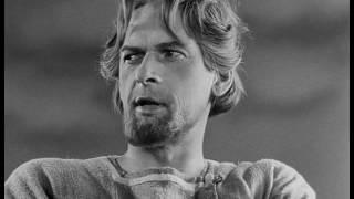 Александр Невский Советское кино смотреть онлайн