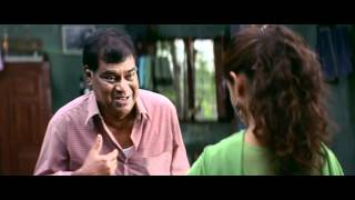 Bommarillu Nammaka Thappani Full video song  HD    Hamaramovie