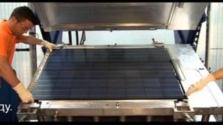 видео Купить солнечные батареи в Украине Солнечные панели Цена от ТМ Природная Энергия