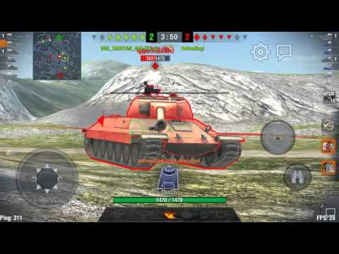► [World of Tanks] Patch 9.6+ Update   New Premium Tanks, MM, Leagues and more! from YouTube · Duration:  7 minutes 25 seconds