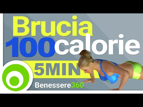 allenamento-rapido-per-bruciare-100-calorie-in-5-minuti-e-dimagrire-velocemente-a-casa