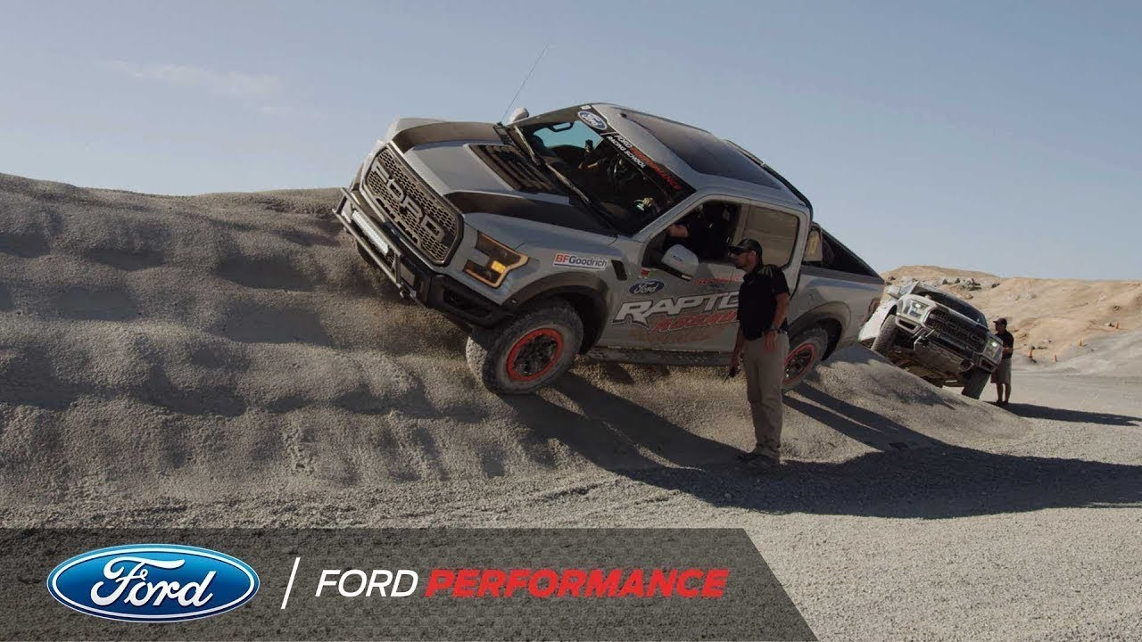 Ford Performance Racing School >> Ford Performance Racing School Ford Performance