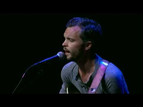 The Tallest Man on Earth - Just Like Tom Thumb's Blues (Bob Dylan Cover) June 5, 2017