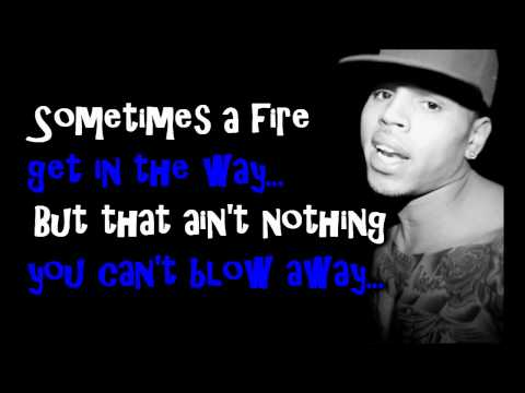 all-about-you---chris-brown-(lyrics)