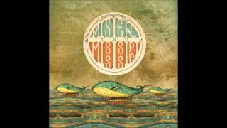 Mister and Mississippi - Circulate