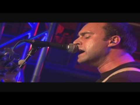MUTE Live au Cercle - Quebec City 2/5  (2009)