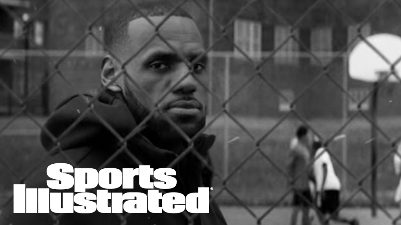 Was Nike's Politically Charged Advertisement Effective? | SI NOW | Sports  Illustrated