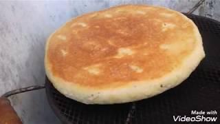 تحميل فيديو خميرة (مطلوع) مثل الاسفنج راااائع جدا👍من المطبخ الجزائري