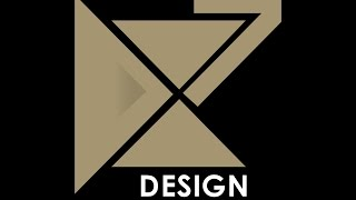 DX7 Design, Tom Sutherland Showreel