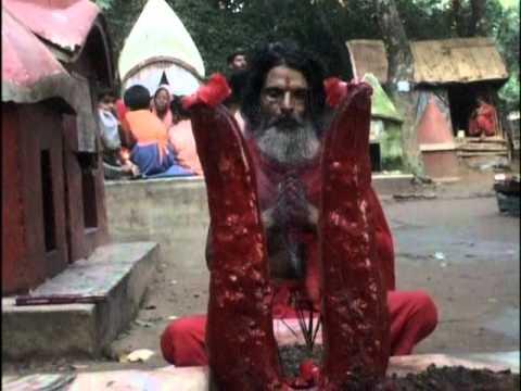 Oe Dekha Jaaye Tara Pith - Bolo Jai Tara Jai Baam [Full Song] Tarar Chele Bama- Bengali Shyam Sangee