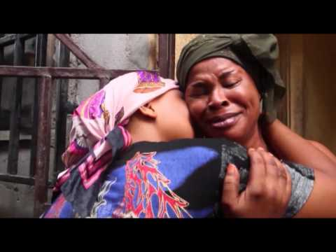 LICENSE TO KILL PART 1 - NEW NIGERIAN NOLLYWOOD MOVIE